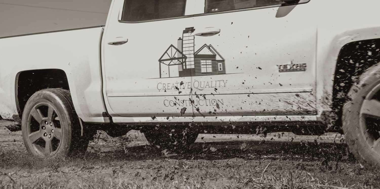 Remodeling Contractors DFW Texas