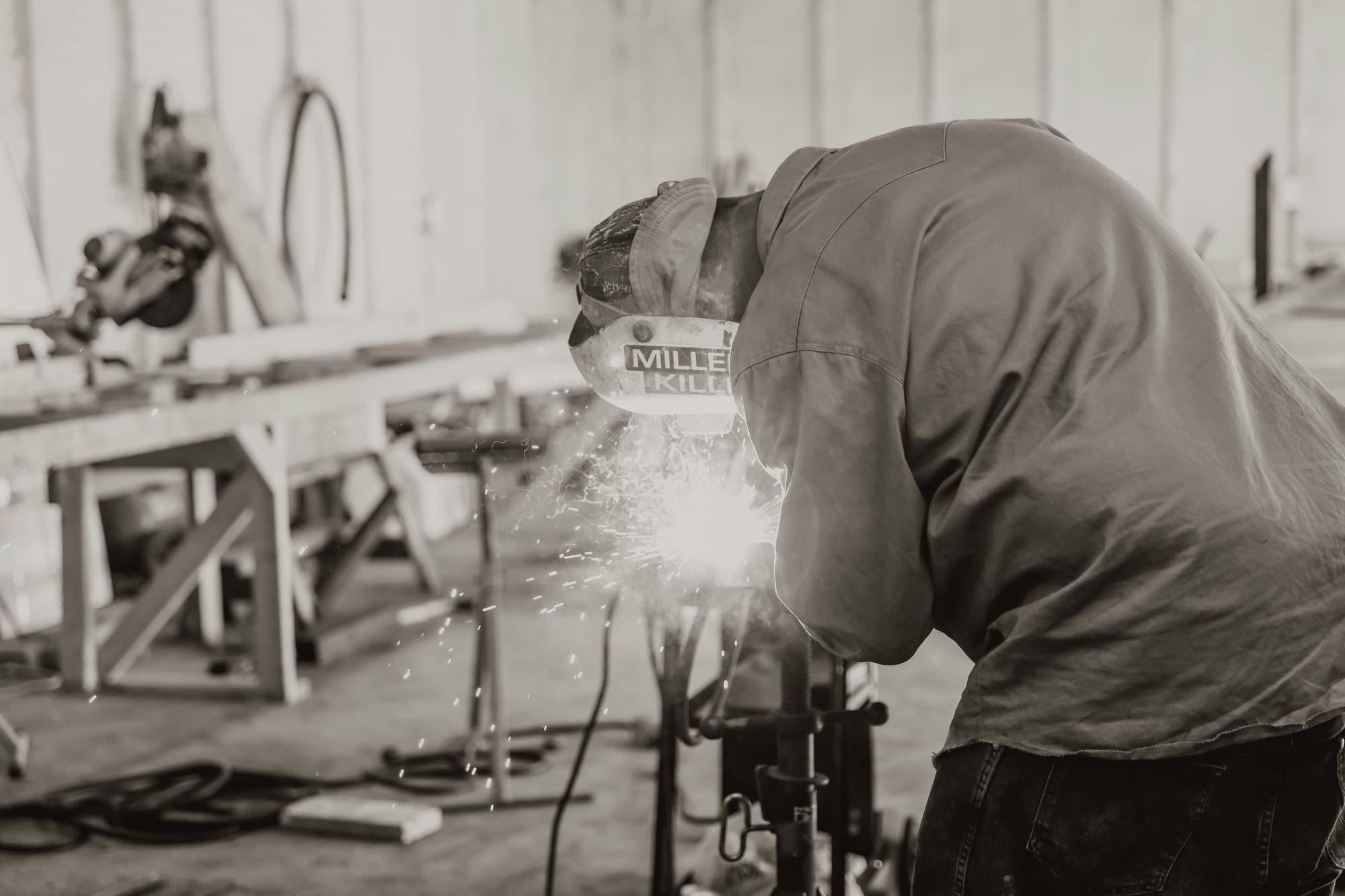 Commercial Construction Contractors Dallas Texas
